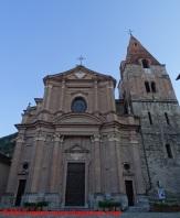 08 Sant'Ambrogio di Torino