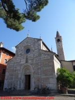 08 Toscolano Maderno