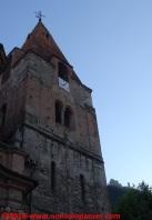 09 Sant'Ambrogio di Torino