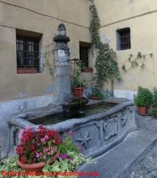 11 Sant'Ambrogio di Torino