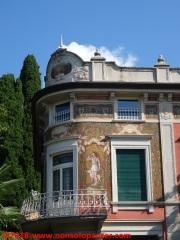 12 Toscolano Maderno