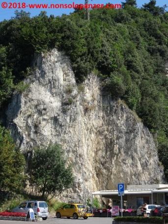 14 Lago di Garda