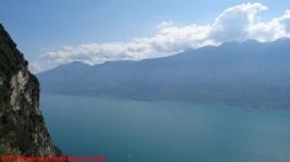 15 Lago di Garda