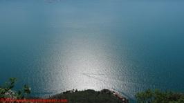 16 Lago di Garda