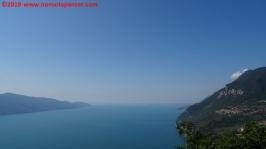 17 Lago di Garda