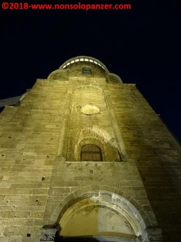 29 Sacra di San Michele di Notte