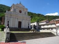35 Chiusa di San Michele