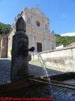 36 Chiusa di San Michele