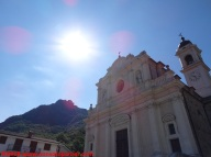 37 Chiusa di San Michele