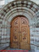 63 Sacra di San Michele