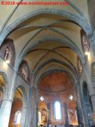 65 Sacra di San Michele
