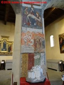66 Sacra di San Michele
