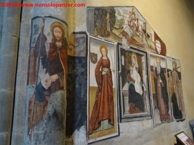67 Sacra di San Michele