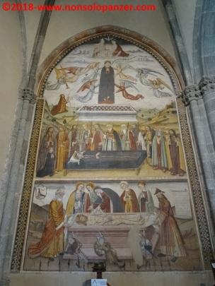 68 Sacra di San Michele