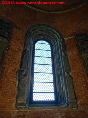 69 Sacra di San Michele