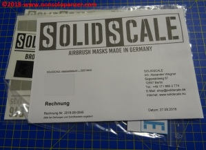 02 Solid Scale Masks