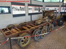 03 Overloon War Museum