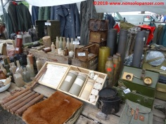 07 Militaria Militracks 2018