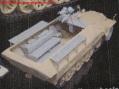 07 Sdkfz 251 Falke Blast Models