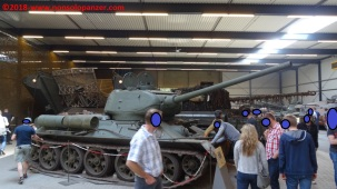 08 Overloon War Museum