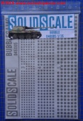 08 Solid Scale Masks