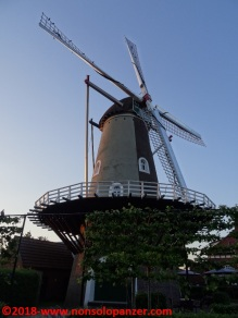 16 Olanda