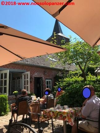 19 Olanda