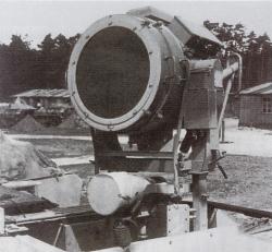 38 Sdkfz 251 Uhu