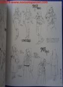 12 Mikimoto Haruhiko Character Works
