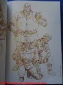 13 Mikimoto Haruhiko Character Works