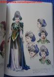 17 Mikimoto Haruhiko Character Works