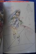 37 Mikimoto Haruhiko Character Works