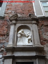 03 Lucca 2018 città e fiera