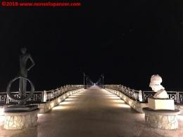 04 Marina di Pietrasanta