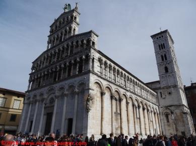 06 Lucca 2018 città e fiera
