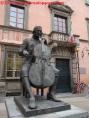 10 Lucca 2018 città e fiera