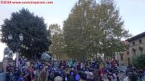12 Lucca 2018 città e fiera