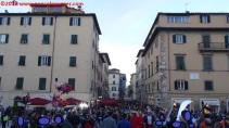 13 Lucca 2018 città e fiera