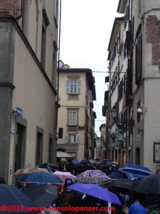 14 Lucca 2018 città e fiera