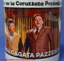 14 Tazza Corazzata Kotiomkin