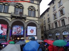 15 Lucca 2018 città e fiera
