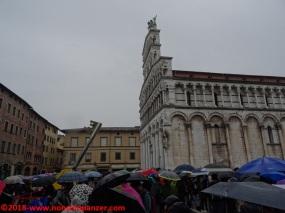 16 Lucca 2018 città e fiera
