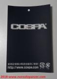 22 Urusey Yatsura gadget