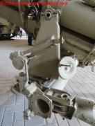 08 Nebelwerfer 41 Overloon War Museum
