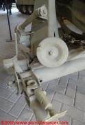 10 Nebelwerfer 41 Overloon War Museum