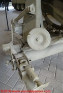 10 Nebelwerfer 41 Overloon War Museum