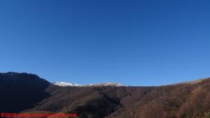 11 Val Cavargna