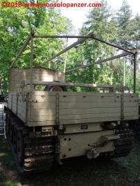 16 sWS Overloon War Museum 2018