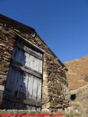 20 Val Cavargna