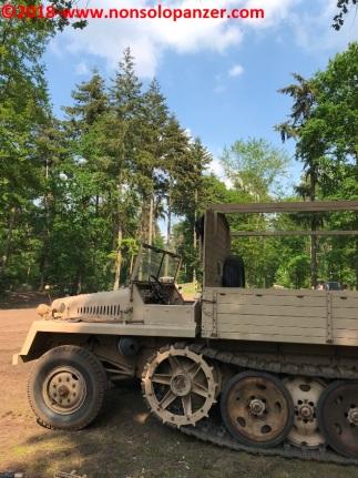 34 sWS Overloon War Museum 2018